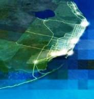 seven50, southeast florida, regionalism