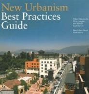 seven50, regionalism, new urbanism