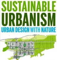 seven50, sustainable, new urbanism