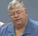 Pete Bullock, St Lucie County, Board of Commissioners, BOCC, SLC, seven50