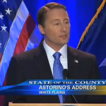 westchester, HUD, seven50, high density, Rob Astorino, agenda 21