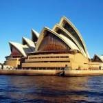 australia, seven50, agenda21, Ann Bressington