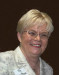 judy culpepper, st lucie county, Board of Commissioners, SLC, BOCC, seven50