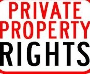 private property, rights, seven50, hud, america