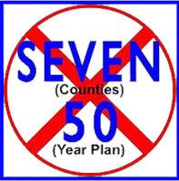 seven50, stopseven50, regionalism, slc