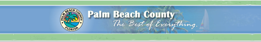 Seven 50, plan,regionalism,Palm Beach county,commissioners,email commissioners,Agenda 21, I.C.L.E.I.,United Nations