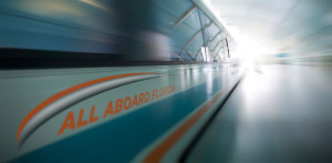 AllAboard_Arriving_web