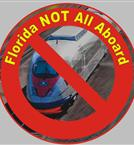 Florida_NOT_All_Aboard