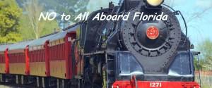 locomotive-221159A-text