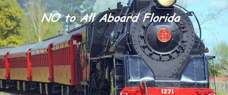 locomotive-221159A-text-460p