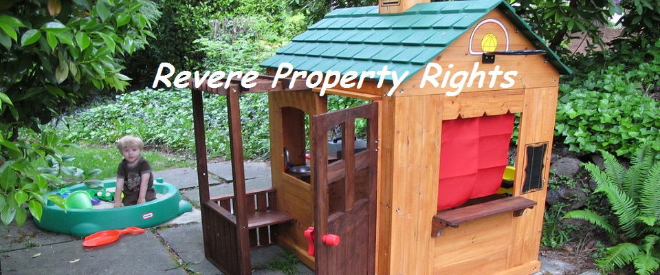 property_rights-A1