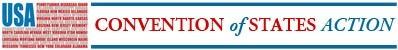 COS Action Logo